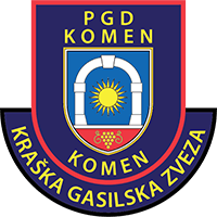 PGD Komen