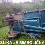 SimbTraktorPrikolica_1